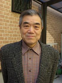 minowahiroyuki.jpg