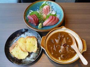 miwotsukushi05.jpg