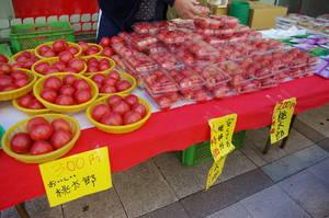 momotarouIMGP5687.jpg