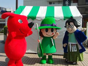 myfunasokubai02.jpg