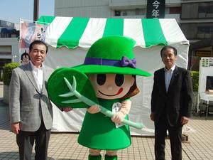 myfunasokubai03.jpg