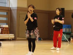 oyakotaiso01.jpg