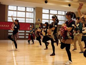 oyakotaiso05.jpg