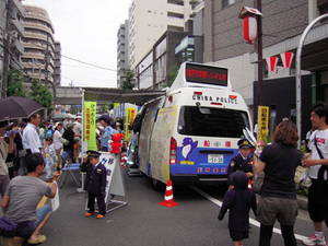 photo06shiminmatsuri.jpg