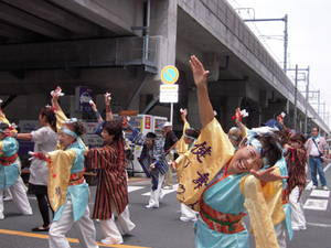photo07shiminmatsuri.jpg