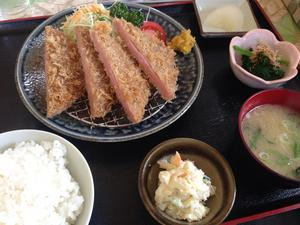 rizen.jpg