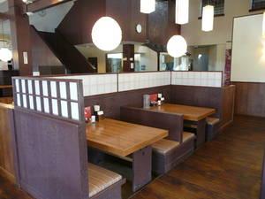 shibayama03.jpg