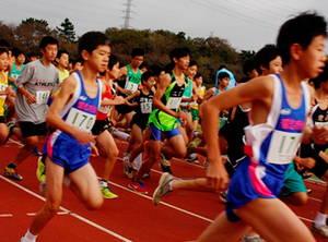 shiminmarason2.jpg