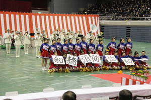shouboudezomeshiki2013 299.jpg