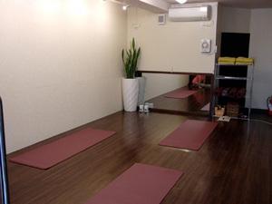 yoga07.jpg