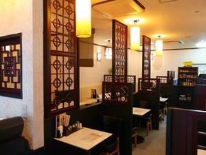 yoshiyoshien02.jpg