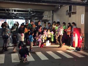 yurafurima131020-5.JPG