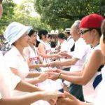 NPO法人日本健康ペアダンス協会