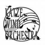 KATZE Wind Orchestra(カッツェ ウィンド オーケストラ)