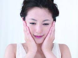 """ー 洗顔教室 ー 洗顔を変えるだけでお肌は """"美しくなる"""" 正しい洗顔方法をお伝えいたします。"""