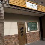 Ristorante&Bar Noi