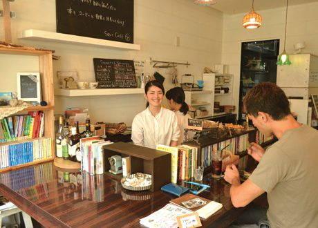 201609_bookcafe