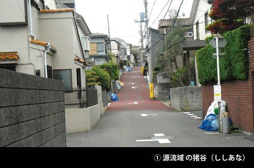 201610_machiaruki_01