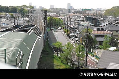 201610_machiaruki_02