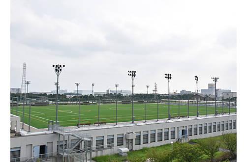 201610_soccer