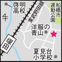201611_ramen_02c