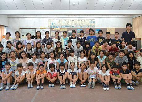 201611_school_main