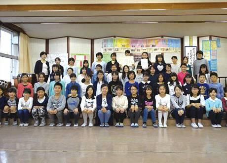 201611_funacolle_main