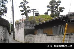 201611_machiaruki_02