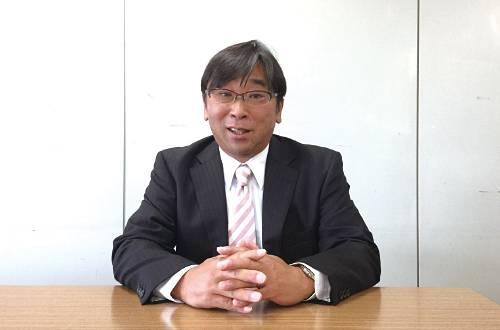 201612_miyashita