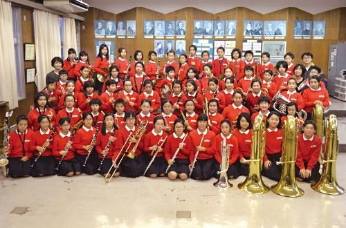 201612_school_main
