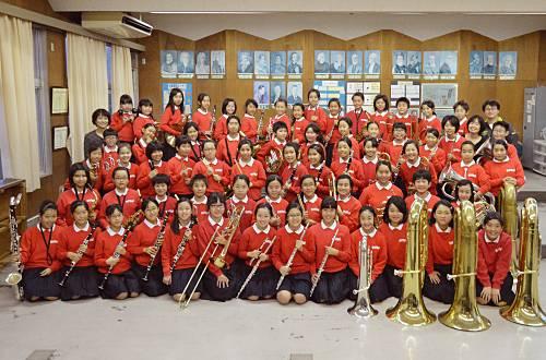 201612_school_main2