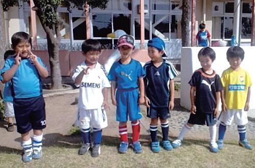 201612_soccer01