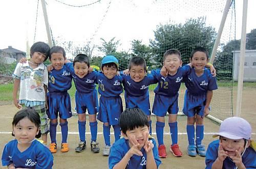 201612_soccer03