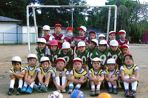 201612_soccer04