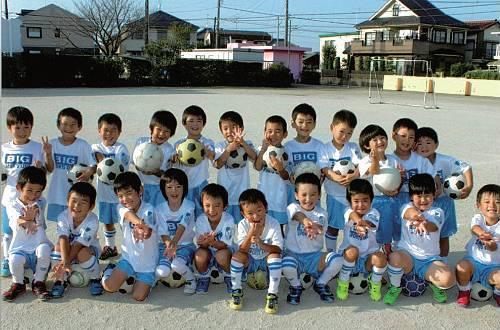 201612_soccer05