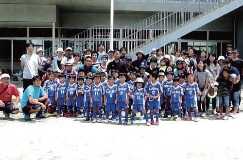 201612_soccer07