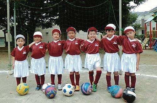 201612_soccer18