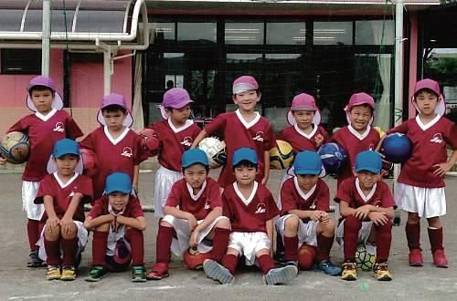 201612_soccer19
