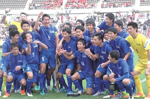 201612_soccer