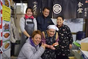 201701_ichibameshi03c