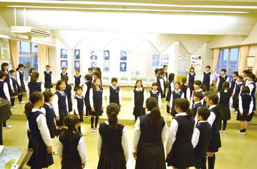 201701_school_02