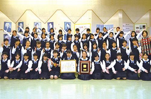 201701_school_main