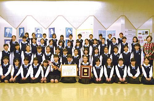 201701_school_main2