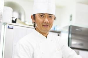 201702_ichigo_01b