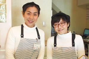 201702_ichigo_05b