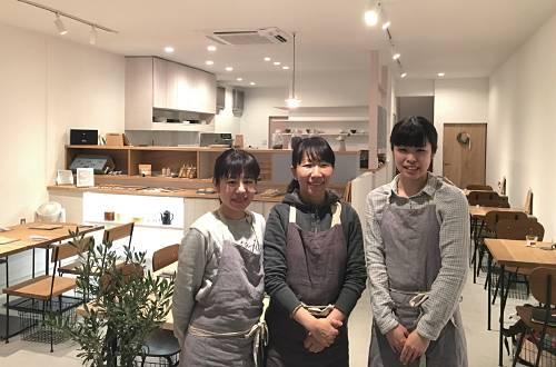 201702_komuro-cafe
