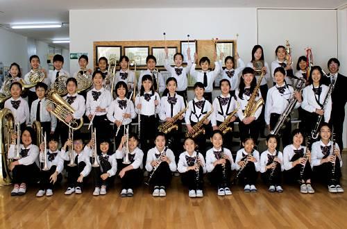 201704_school_main