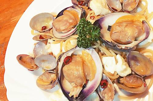 201704_shellfish_15a