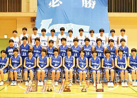 201705_school_main