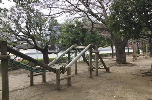 201705_picnic_03b